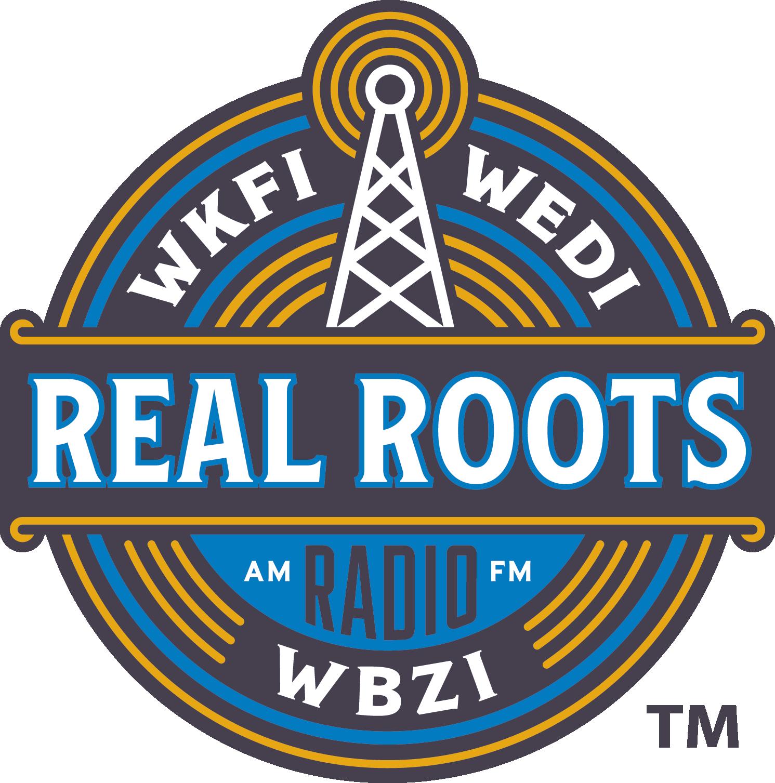 WBZI Real Roots Radio