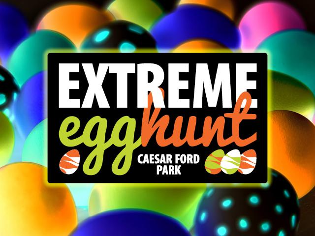 extreme-egghunt